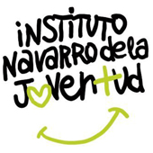01_InstitutoNAvarroJuventud