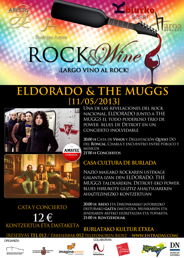 CartelWineandRockTHEMUGGS4