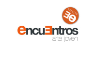 BASES ENCUENTROS 2015