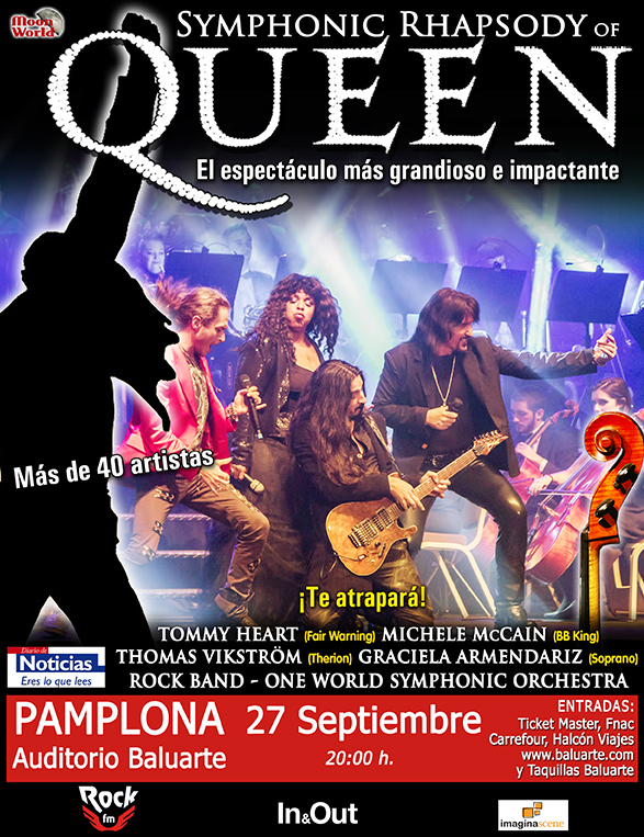Queen-Imaginascene_Baluarte_Pamplona