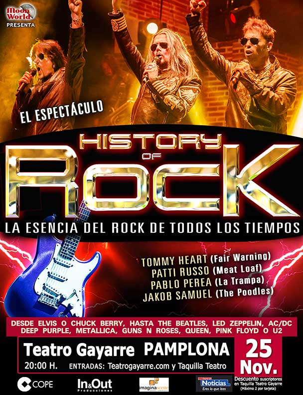 eventos-gayarre-imaginascene-pamplona-rock-history