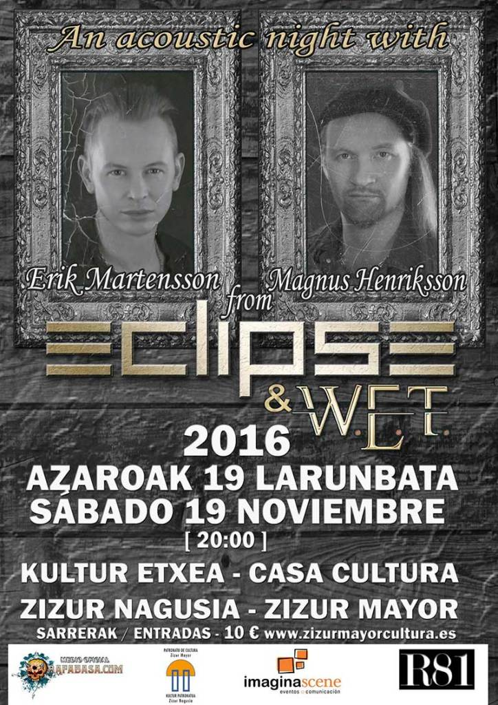 eclipse-acoustic-2016-zizur-mayor-imaginascene-internet