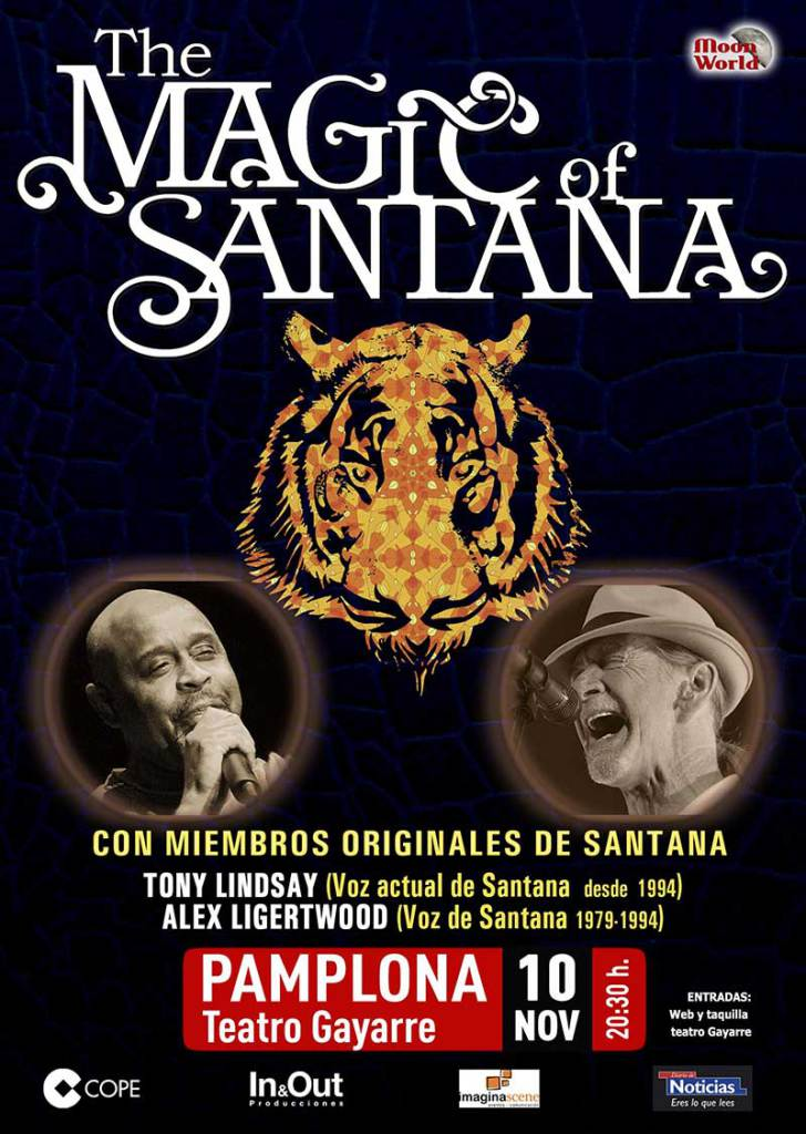 Santana-Pamplona-Imaginascene