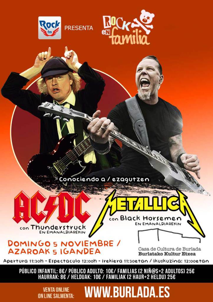 Burlada_Imaginascene_ACDC_Metallica_Rock-Familia