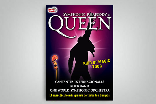 queen-symphonic-imaginascene-eventos-baluarte