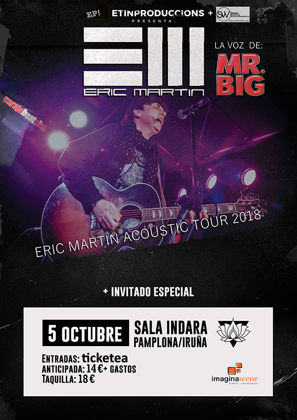 cartel-MR-BIG-indara-pamplona-imaginascene