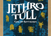 jethrotull_imaginascene-baluarte-pamplona