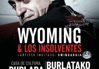 wyoming-cartel