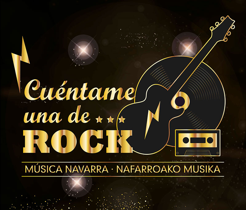 Cuentame-una-de-Rock-Imaginascene