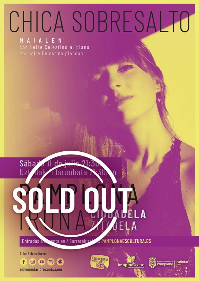 chica-sobresalto-sold-out