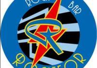Video promocional Rockefor Rock Bar