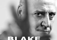ANTHONY BLAKE 8 abril Casa de Cultura de Burlada